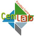 Fondazione Cem Lab