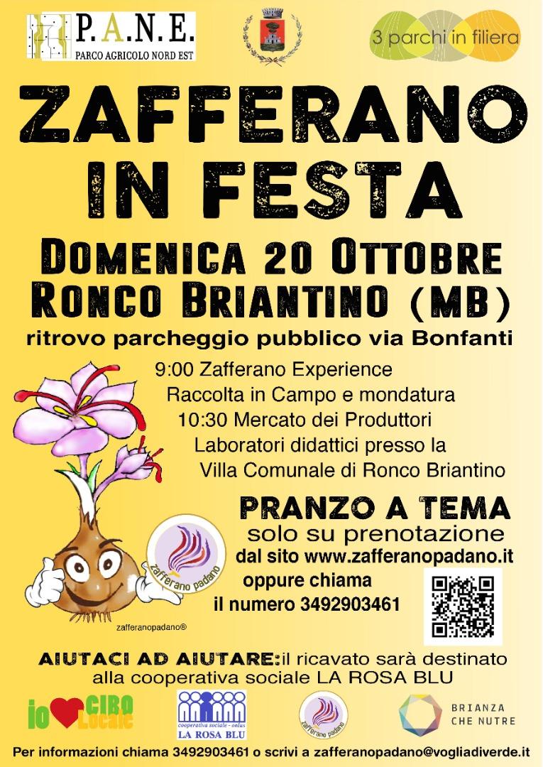 festazafferano2019